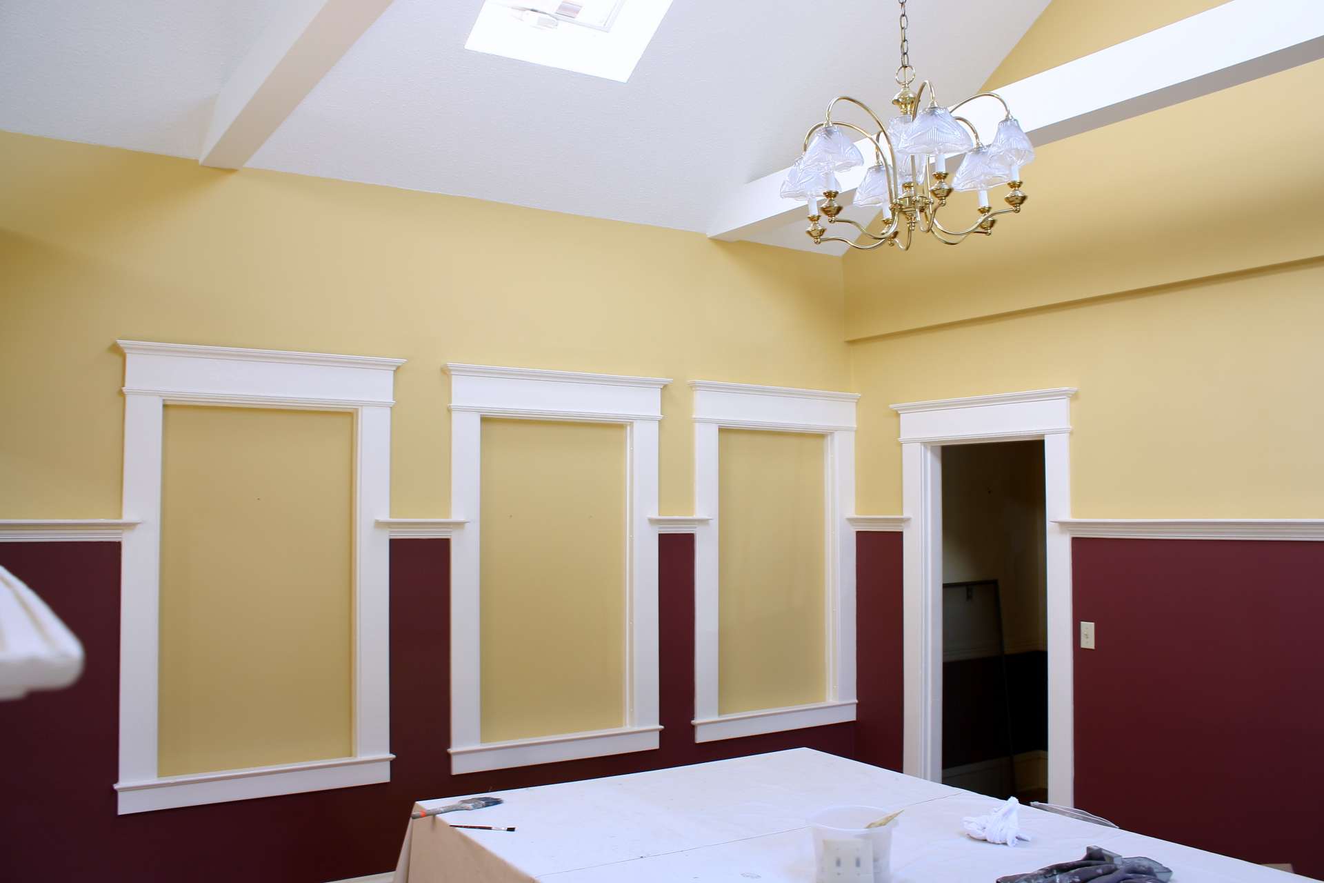Interior-Agawam-Finish-3