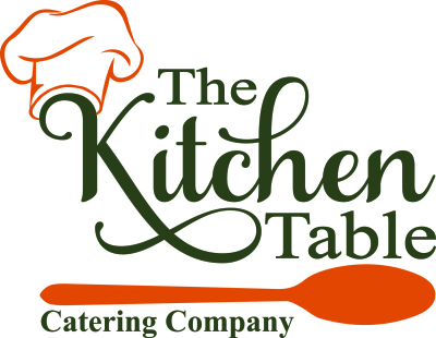 The Kitchen Table Catering Company