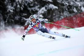 2017 World Airline Skiing Championships in Lake Placid NY