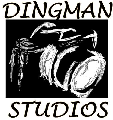 Dingman Photography