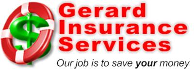 Gerard Insurance Services