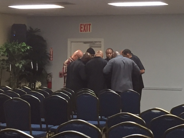 EBC-Mens-Praise-Team-Praying
