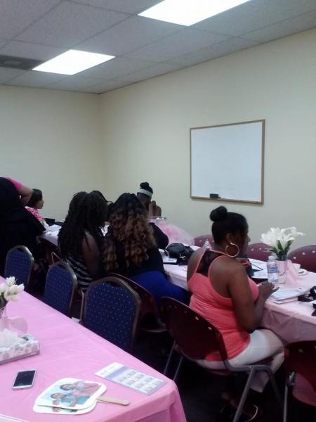Womens-Ministry_2