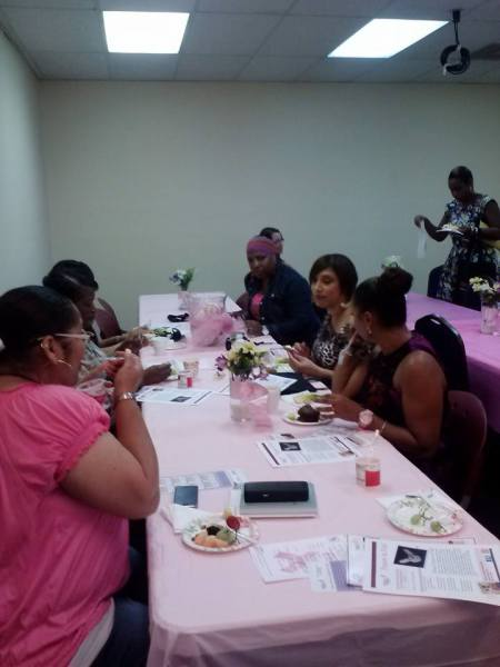 Womens-Ministry_3