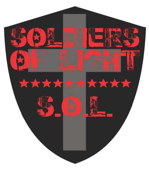 SOL_Cross