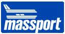 Thank you Massport!