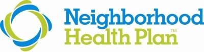 Thank you Neighborhood Health!
