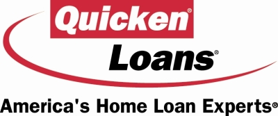 Thank you Quicken Loans!