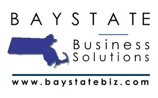 Thank you Baystate Business Solutions!