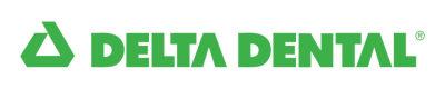 Thank you Delta Dental!