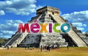 BUY TOURIST MEXICO INSURANCE