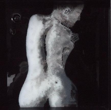 Nude 2014