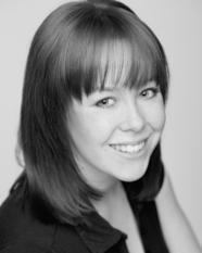 Lottie Worrall - Teacher