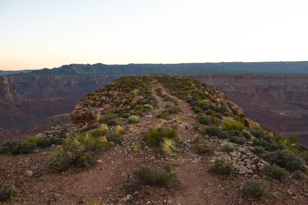 East Rim Grand Canyon Tours Page Arizona