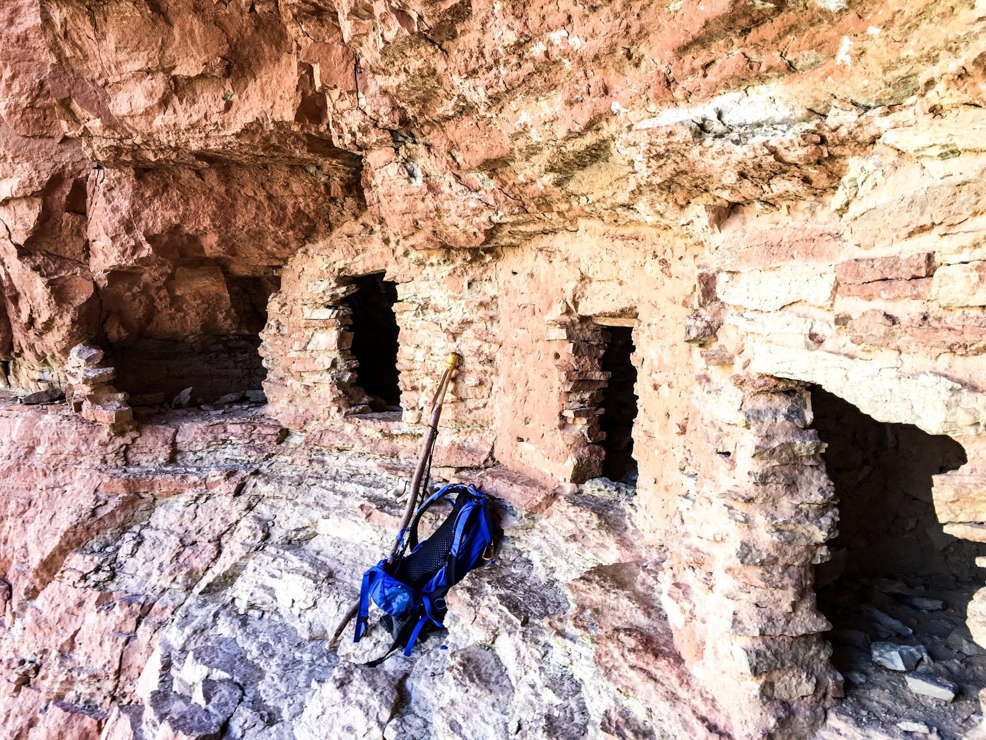 East Rim Grand Canyon Tours Page Arizona