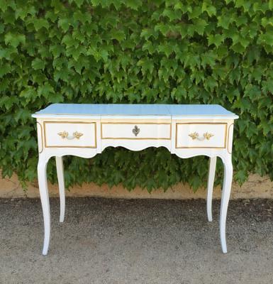 French Vanity/Desk