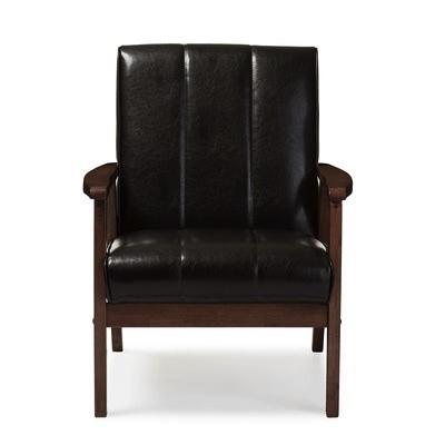 Urban Mid Century Mod Chairs