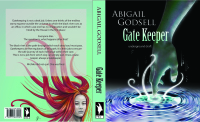 Gate Keeper cover