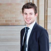 Mathieu Paul - Boards of Advice, Sounding Board