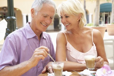 How to Achieve the Retirement Lifestyle you Deserve