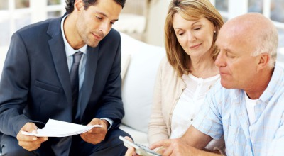 Changes to the Age Pension Assets Test