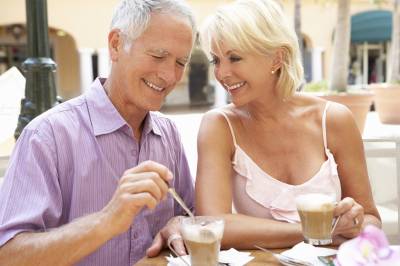 Take charge of your Retirement Journey – Part 1