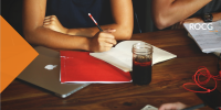ROCG Perth - Event - Run a Profitable Business - Part I - Be Compliant