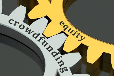 Crowdfunding - is it worth it?