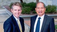ROCG Perth - R&D Tax Incentive Specialists