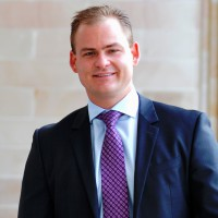 Matthew Wood - Financial Planners West Perth