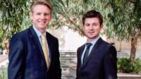 ROCG Perth - Management Consulting