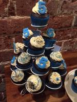 Initiate Australia - Celebrating 5 Years