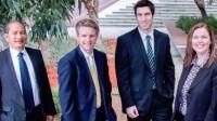 ROCG Perth - Tax & Business Advisory