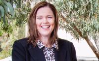 ROCG Perth - Superannuation & SMSF Advisory