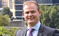 ROCG Perth - Financial Planning