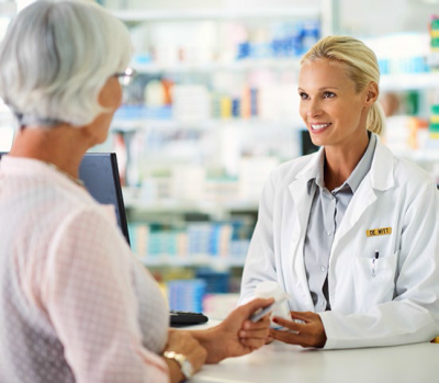 Understanding the Medicare Levy