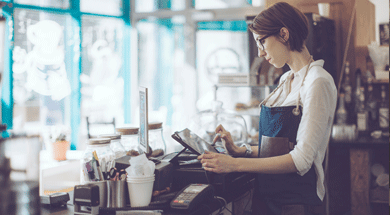 New laws hold franchisors responsible for vulnerable workers