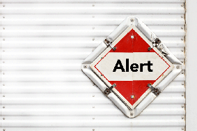 Alert: What you need to tell the ATO about your SMSF