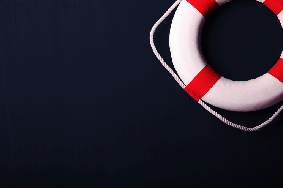 Safe harbour for directors of struggling companies