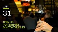 perth networking, r&d tax incentive, r & d tax incentive, r & d tax incentive assistance