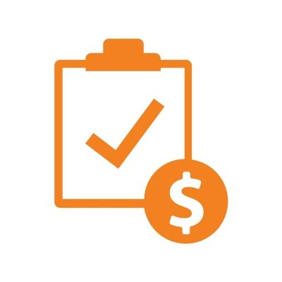 R&D Tax Incentive Assistance, R&D Claim