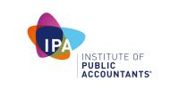 IPA Member