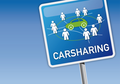 ATO takes its share of car sharing