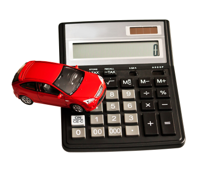 Reminder on cents per km car expenses rate