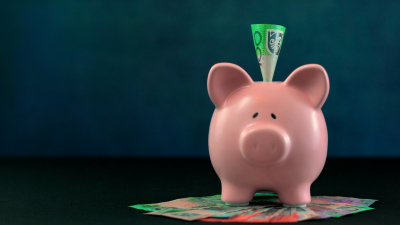 Confusion reigns over superannuation transfer balance cap