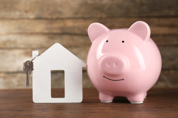We're reading that borrowing in super funds is becoming 'out-lawed' – can you tell us the latest?