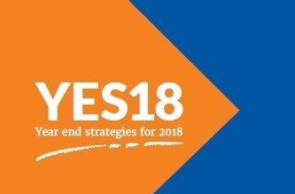 Year End Strategies for 2018