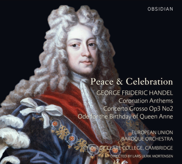 CD711-Peace--Celebration-lo-res-cover