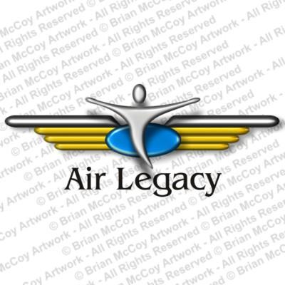 Air Legacy