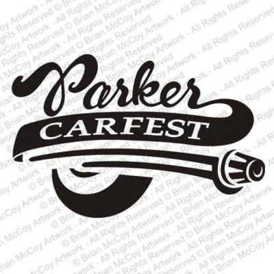 Parker Carfest